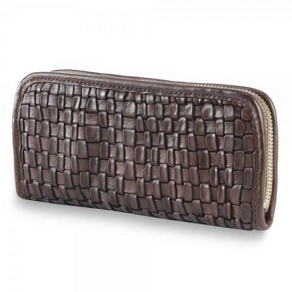 Wallet 2010