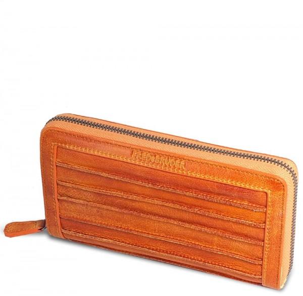 Wallet Riffeltier Big 76-570r