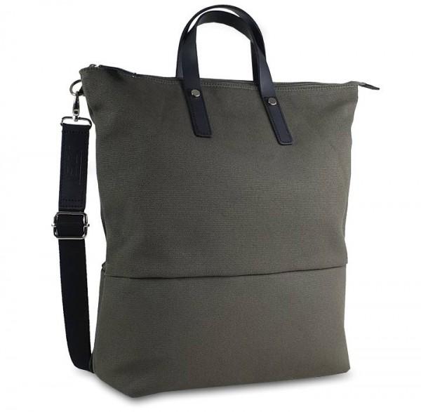 LUND X-Change 3in1 Bag S 2376