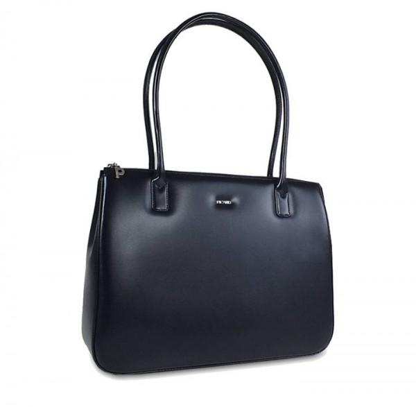 Promo 5 Handtasche 4578
