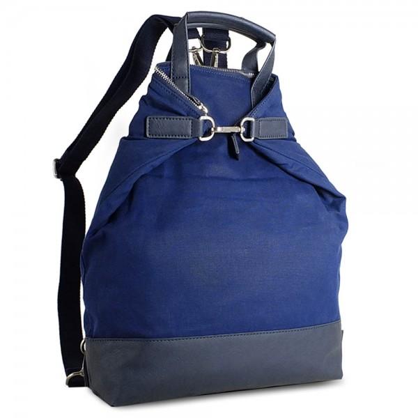 Göteborg X-Change Bag S 1432