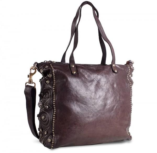 Handtasche 4891