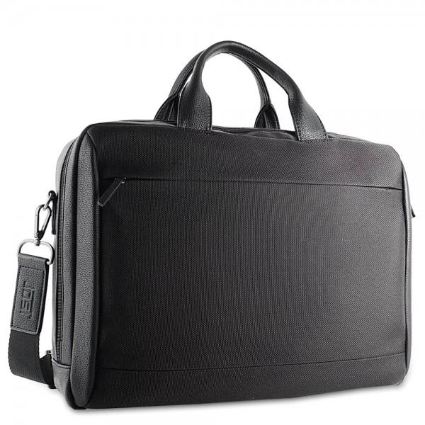 Autumn Special Business Bag 2 4186