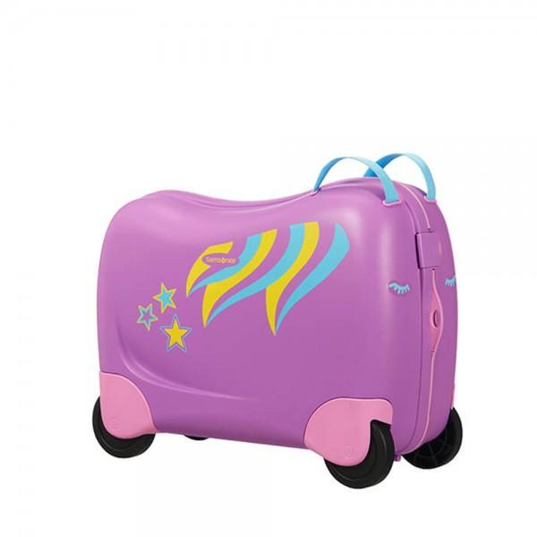 Dream Rider Trolley mit 4 Rollen