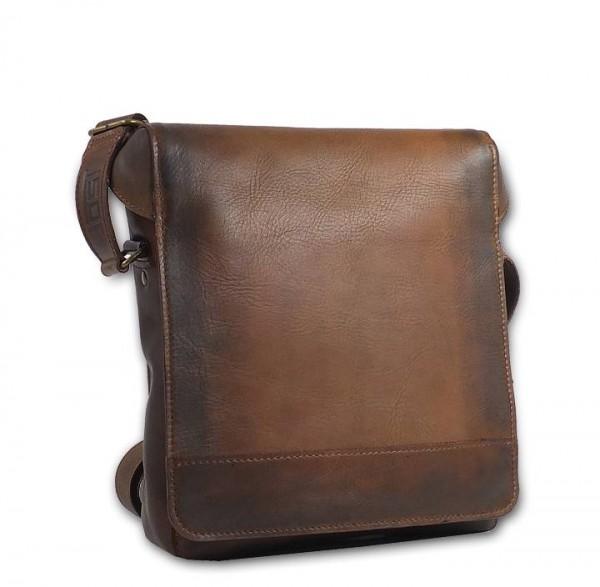 Randers Shoulder Bag S 2451
