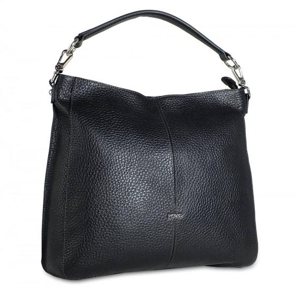 681fc89210935 Picard Astana Handtasche 8050 101 - Handtaschen