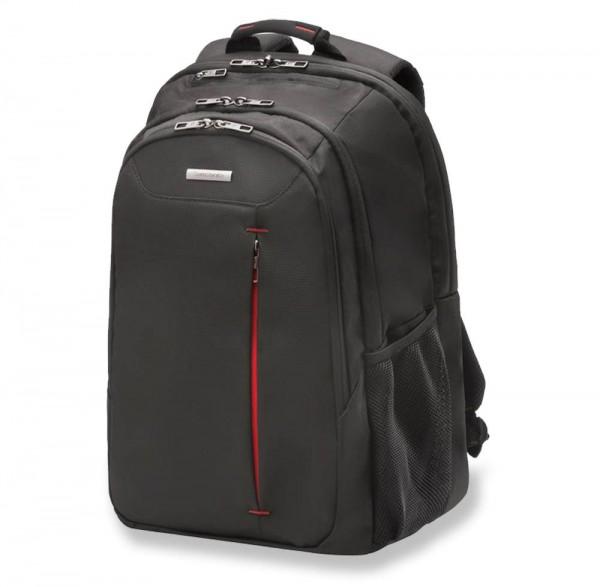 Guardit Laptop Backpack L für 17 Zoll