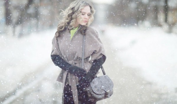 pflege_winter