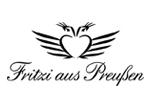 Kategorie Icon Fritzi aus Preußen