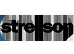 Kategorie Icon Strellson