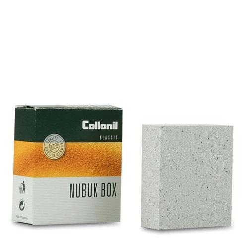 Nubuk-Box-Classic