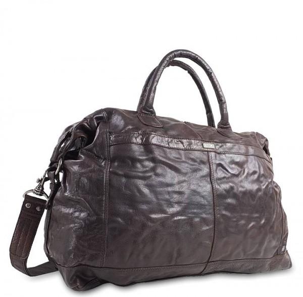 Reisetasche R-115 TU