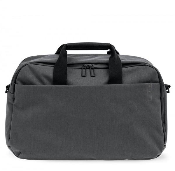 Workbag AEP-WRK-004