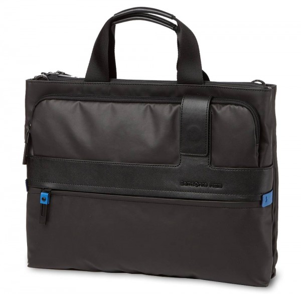 Ator Briefcase 70704