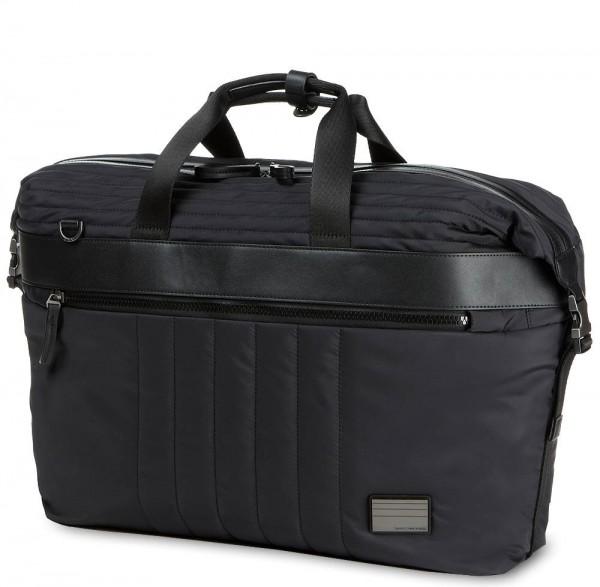 Deneb 2 Boston Bag 79471