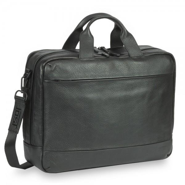 Stockholm Business Bag 2F 4563