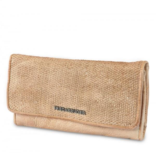 Wallet Easy 148-10