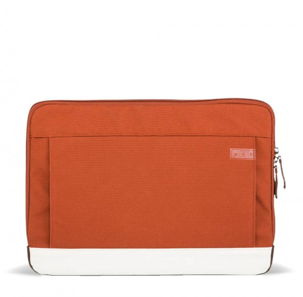 delta travel pouch essential AEP-WTP-003