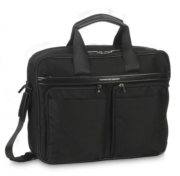 Briefbag LHZ 4090002571