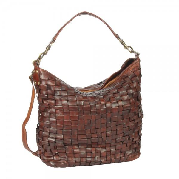 Shoulder Bag 200