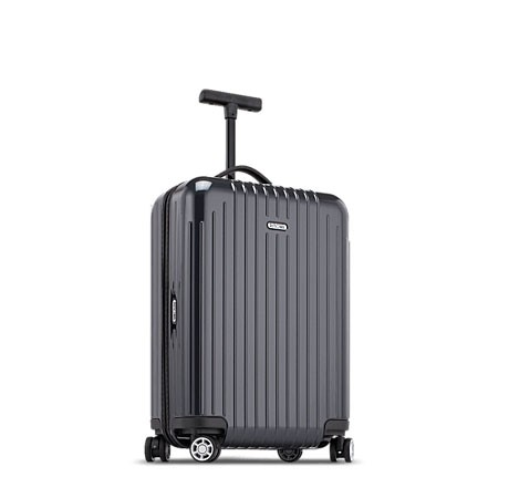 RimowaSalsa-Air-4-Rollen-Ultralight-Cabin-Multiwheel-IATA-52