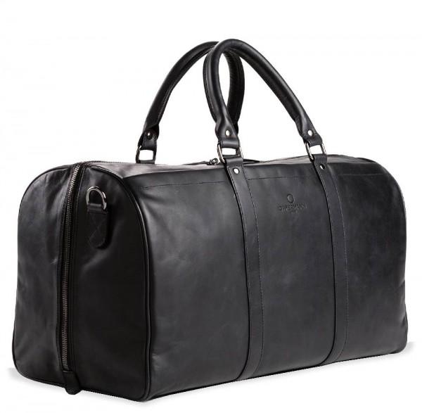 Duffle Bag OFF-TB1