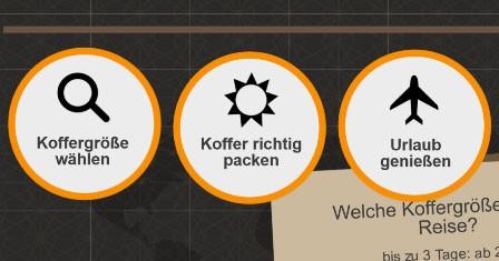 Kofferpacken_banner1