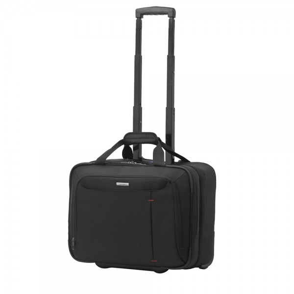 Guardit Rolling Tote 17 Zoll