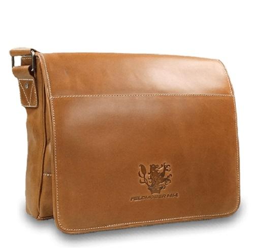 Tipps Und Tricks Reinigung Und Pflege Der Handtasche Ratgeber