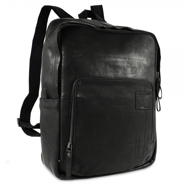 Upminster Backpack MVZ 4010002640