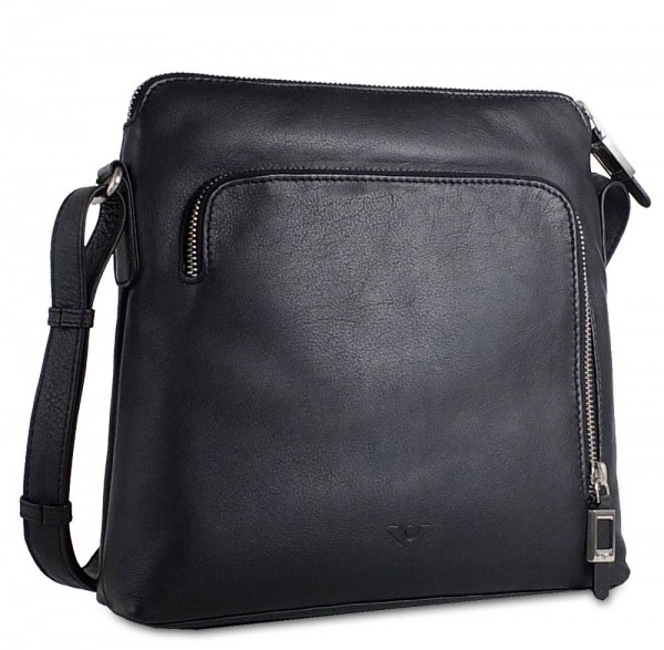 Tasche mit Reißverschluss 20779