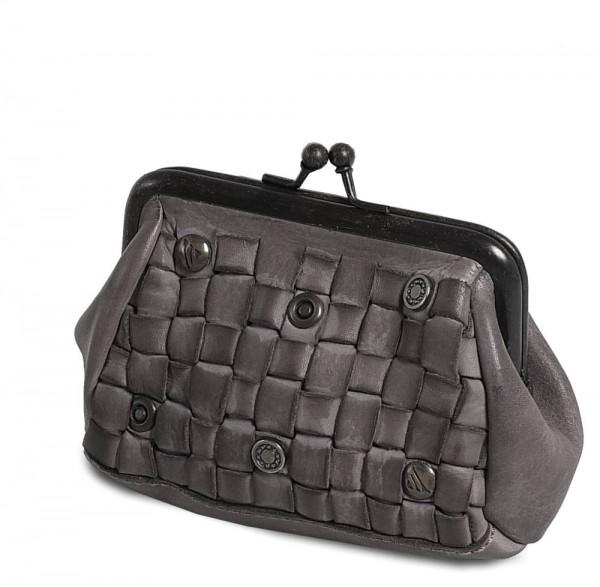 Palina Wallet S B3.6374