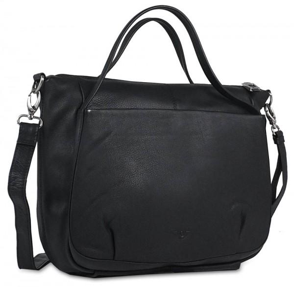 Handtasche 20761