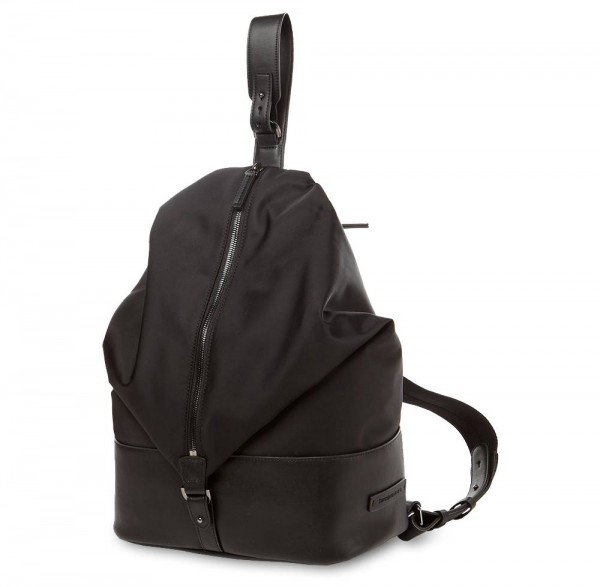 Eilyn Backpack 88789