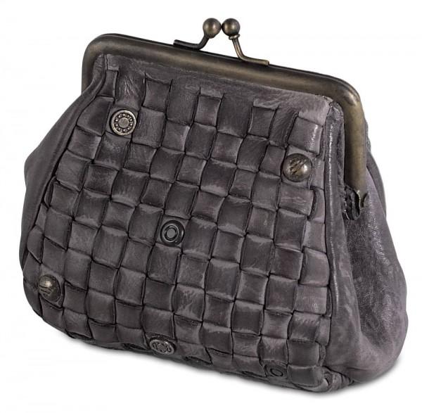 Palina Wallet L B3.6341