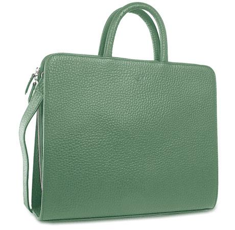 voi_businesstasche