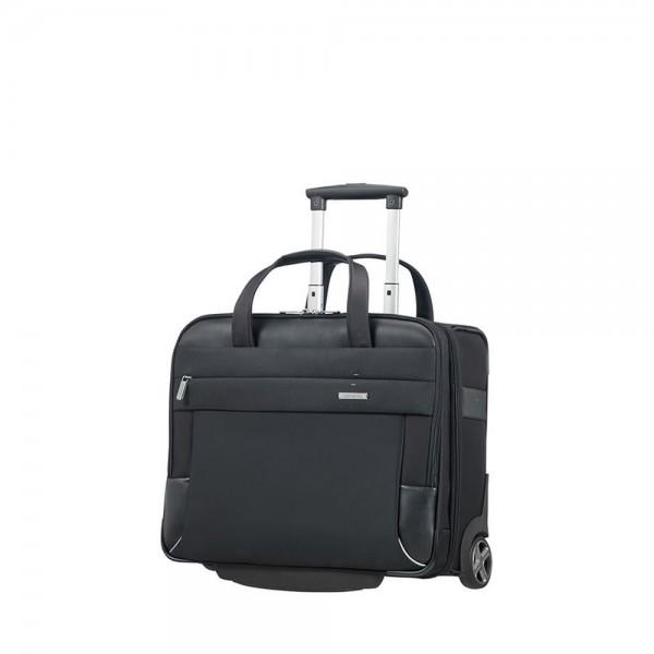 Spectrolite 2.0 Office Case/WH 15,6