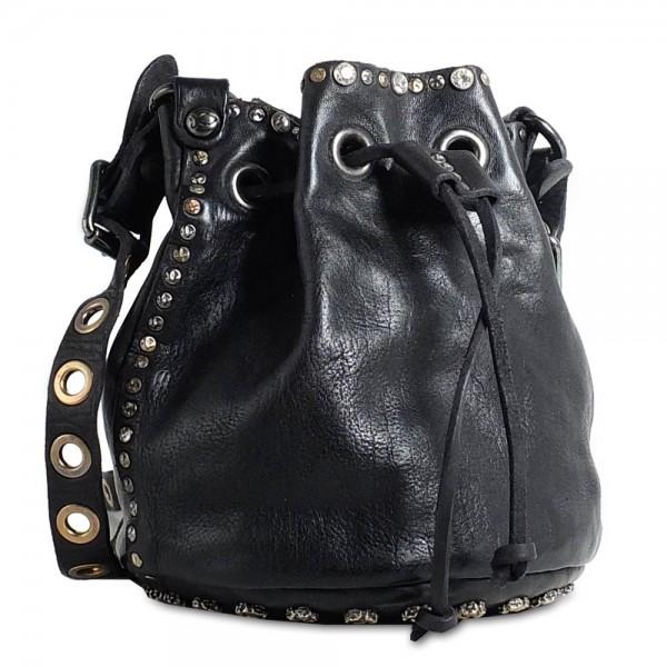 Damentasche 550