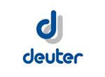 Kategorie Icon Deuter