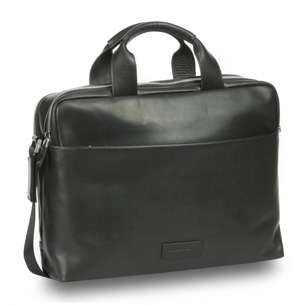 Briefbag MHZ 4090002629