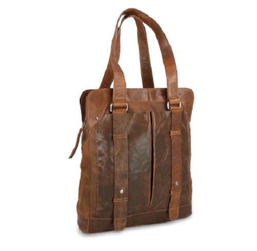 SpikesSparrow-Handtasche-23927