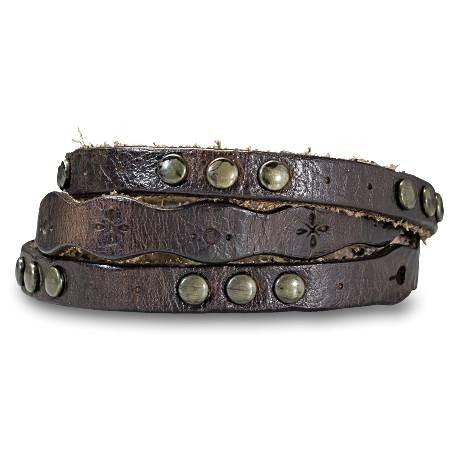 Jam Jewel Armband 61001