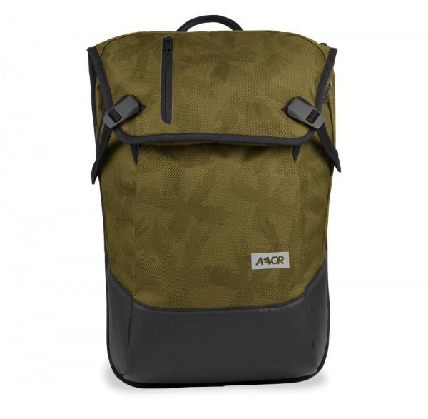 Daypack AVR-BPS-001