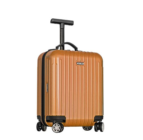 rimowa-salsa-air-mini-inka-gold