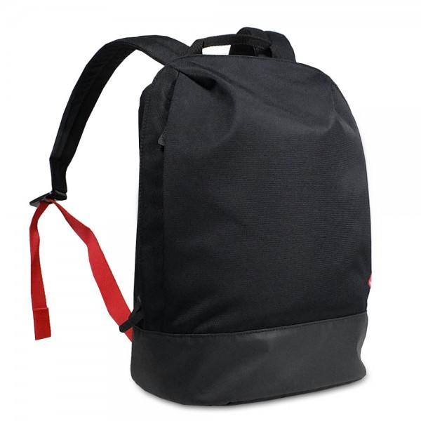 Scep Backpack S 14.1 92277