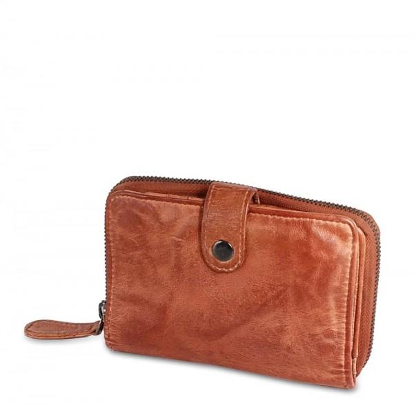 Wallet Rise 123-59