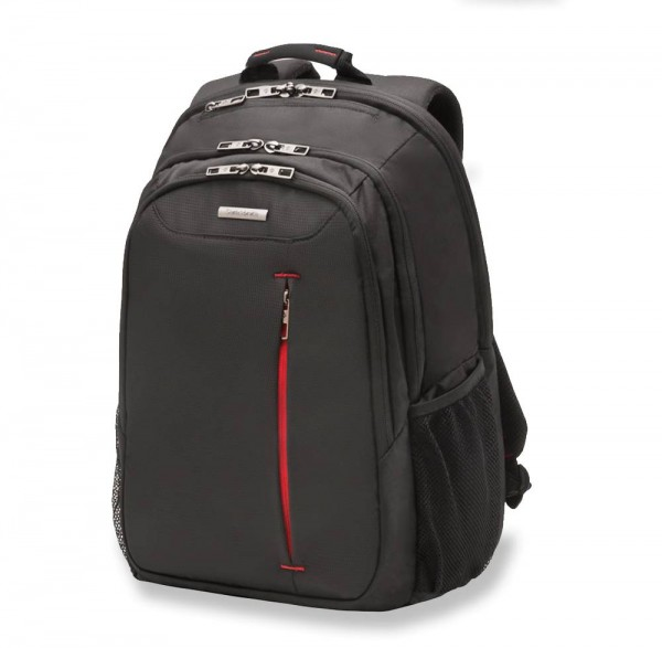 Guardit Laptop Backpack M für 16 Zoll