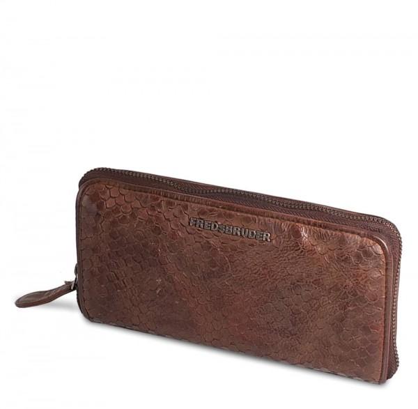 Unique Wallet RV 136-09