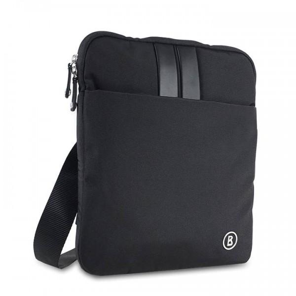 Bogner BLM FX Shoulder Bag Flat 1693966