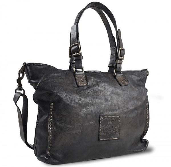 Handtasche 3261